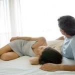 Khi vợ ngoại tình…