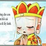 Tây Du Ký Hài (39): Thu nạp Bát Giới