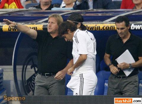 Thể thao, Cầu thủ, Bóng đá, Huấn luyện viên, Đá bóng, Football