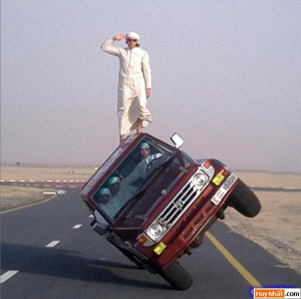 Xe cộ, Xe, Hình xe, Ảnh xe, Xe độ, Lái xe, Ảnh vui, Hình vui