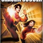 Đội Bóng Thiếu Lâm – Shaolin Soccer