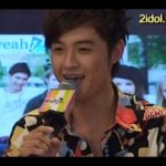 2! Idol – Thanh Duy