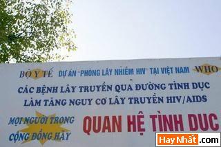 Pótay, Việt Nam, Quảng cáo, Bảng hiệu, Ăn nhậu, Biển hiệu, Hinh vui, Hinh anh vui, Hình vui, Hình ảnh vui