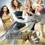 Sex and the City 2 – Chuyện ấy là chuyện nhỏ 2