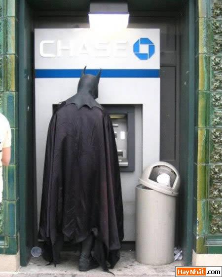 ATM, Hinh vui, Hình vui, Hình vui nhất, Hinh vui nhat, Tranh vui, Anh vui, Ảnh vui, Hinh anh vui, Hình Ảnh Vui