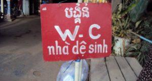 Thái Lan dịch tiếng Việt