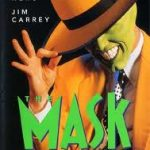 The Mask – Mặt Nạ