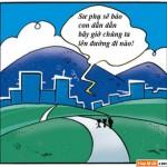 Tân Tây Du Ký (1): Ngộ Không thất nghiệp