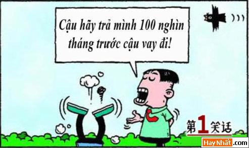 Kiep Nhan Vien, Truyen tranh kiep nhan vien, Truyen tranh, Truyện tranh hài, Truyen tranh vui, Truyen tranh hai, Truyện tranh vui, Truyện tranh vui nhất, Truyện tranh chết cười, Truyện tranh hay, Truyện tranh người lớn, Truyện tranh hài hước