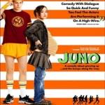 Juno dính bầu