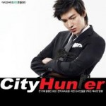 City Hunter 2011 (Full)
