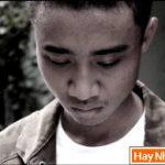[MV] Tôi là – Ling