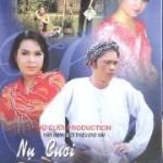 DVD: Cười với Hoài Linh 6