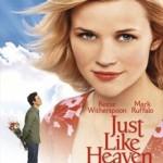 Just Like Heaven: Như ở thiên đường
