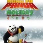Kung Fu Panda Holiday Special 2010