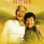 The Way Home: Đường Về Quê