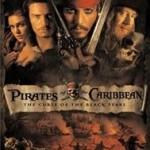 Cướp Biển Vùng Caribe 2003