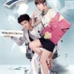 Bảo Vệ Ông Chủ 2011 (Full 18 Tập)