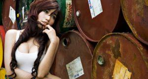Album ảnh HOT Girl Elly Trần (2)