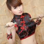 Hot Girls Việt Nam tổng hợp 28108