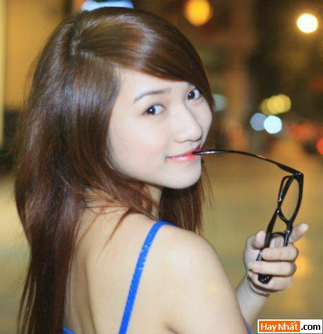 Hot Girls Việt Nam tổng hợp 27101