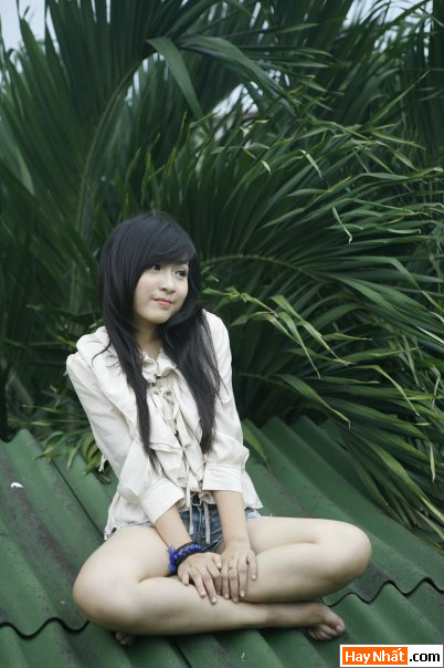 Hot Girls Việt Nam tổng hợp 28109