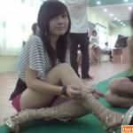 Hot Girls Việt Nam tổng hợp 27102