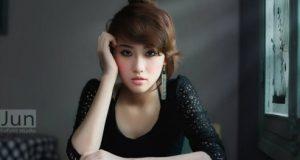 Girl Xinh Việt Nam tổng hợp 28101