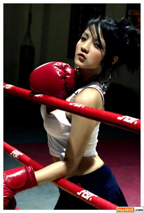 Ảnh HOT Girl, Ảnh Người Đẹp, Gái xinh, Gái Xinh Nhất, Gái Đẹp Nhất, Gái Đẹp Việt Nam, Gái Đẹp VN, Hình Gái Đẹp, HOT Boy, Hot Girl, Hot Girl Việt Nam, HOT Girl VN, Người đẹp, Người Đẹp Nhất, Xinh Gái, Xinh đẹp