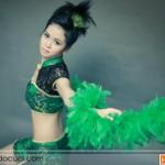 Album ảnh Cosplay của TrangKaran