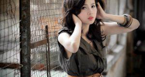 Album ảnh Hot Girl Tâm Tít 29101