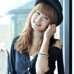 Album Hot Girl Huyền Baby