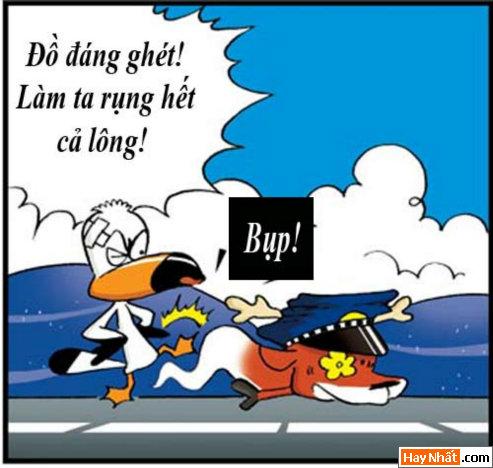 """Tân Tây Du Ký (71): ĐỆ TỬ """"TÀI BA"""""""
