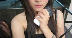 Hot girl Vũ Hà Kiều My (6)