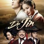 Danh Y Vượt Thời Gian Full – Time Slip Dr.Jin