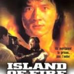 Đảo Lửa – Thành Long