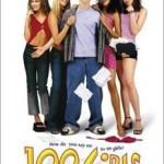 100 Girls – Phim 18+