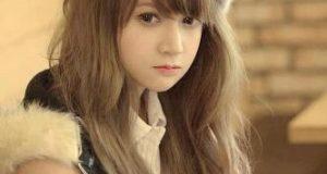 Girl Xinh Facebook (Part 9)