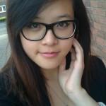 Người đẹp Facebook (Part 8)