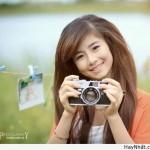 Girl xinh Việt Nam 7612