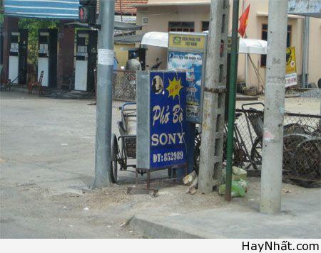 Chỉ có tại Việt Nam (Số 7) 4