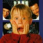 Ở Nhà Một Mình 1 (1990)