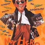 Người Hùng Của Tôi (1990) – Châu Tinh Trì