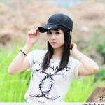 Facebook beauty girls (Part 4)