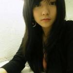 Con gái Việt xinh đẹp, dễ thương (Part 4)