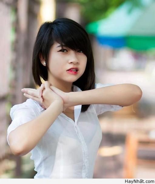 HAYNHAT.COM___girlszenkaka (10)