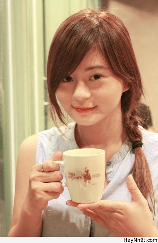 HAYNHAT.COM___girlszenkaka (12)