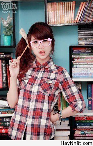 HAYNHAT.COM___girlszenkaka (13)