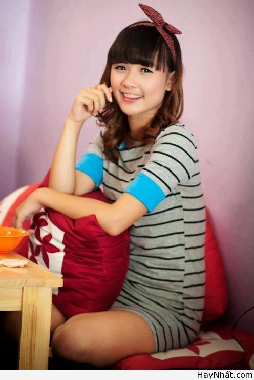 HAYNHAT.COM___girlszenkaka (9)