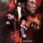Diệt Môn (2010)